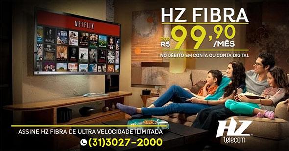 Hz Telecom 280120
