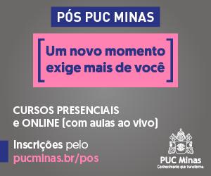 Puc Minas 030221