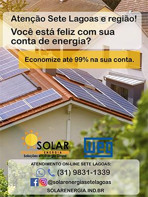 Solar Energia 160321