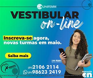 Unifemm - 100521