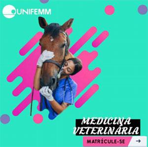 Unifemm - 170221