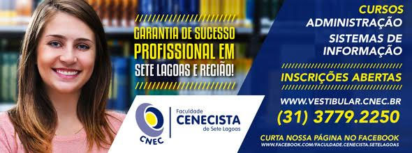 Faculdade Cenecista