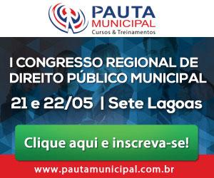 Pauta Municipal (2)