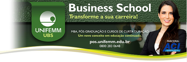 Unifemm Business School