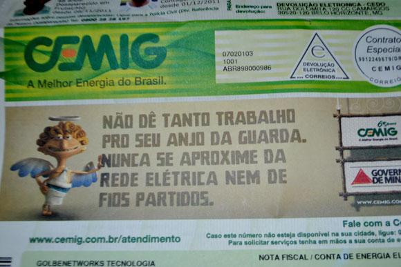 Governo terá que desembolsar mais de R$ 8 bilhões para manter desconto prometido pela presidente / Foto: Marcelo Paiva