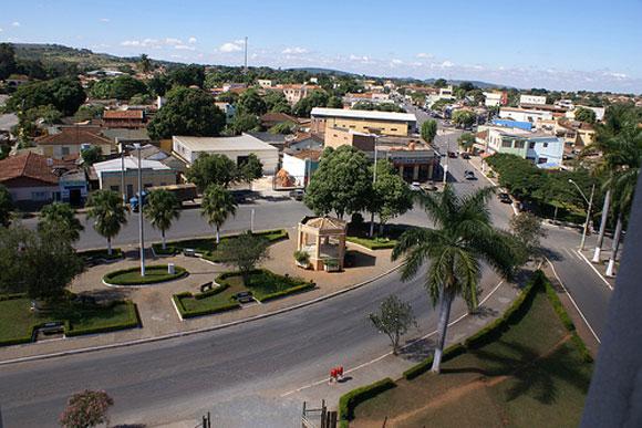 Foto: Thymonthy Becker/minasgeraisbrasil.blogspot.com.br