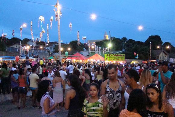 Foto: www.informatoz.com