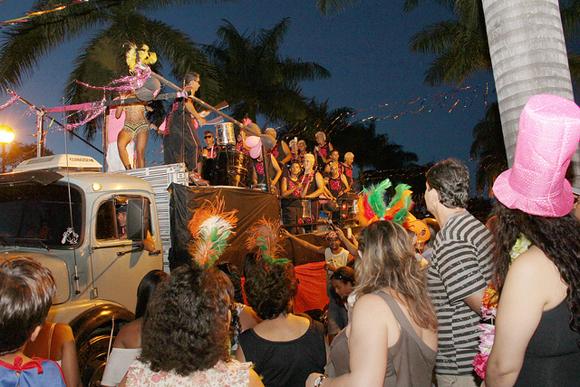 Foto: Prefeitura de Sete Lagoas