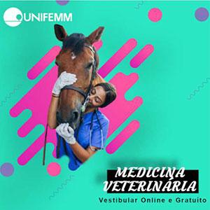 Unifemm Veterinária 210121