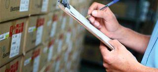 Vagas de emprego para Auxiliar de Almoxarifado são divulgadas em Sete Lagoas